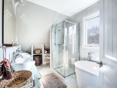 rent-cottage_Saint-Antoine-de-Tilly,_128263