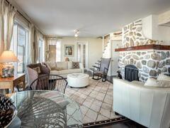 rent-cottage_Saint-Antoine-de-Tilly,_128266