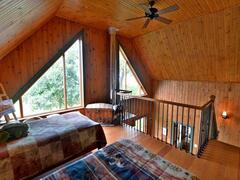 cottage-for-rent_chaudiere-appalaches_128291