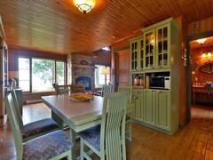 cottage-rental_chanteau-de-mer_128289