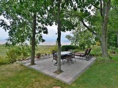 rent-cottage_Montmagny_128285