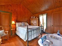 rent-cottage_Montmagny_128290