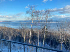chalet-a-louer_charlevoix_128321