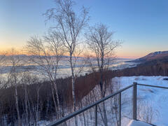 chalet-a-louer_charlevoix_128339