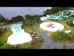 chalet-a-louer_chaudiere-appalaches_128528