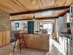 chalet-a-louer_chaudiere-appalaches_128538