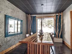 cottage-for-rent_chaudiere-appalaches_128543