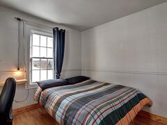 cottage-for-rent_chaudiere-appalaches_128547