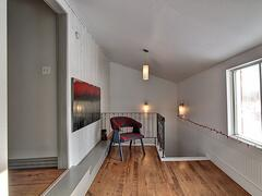 cottage-for-rent_chaudiere-appalaches_128550