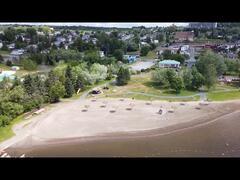 cottage-rental_le-pavillon-du-lac_128530
