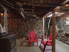 cottage-rental_le-pavillon-du-lac_128551