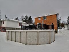 rent-cottage_Lac-Etchemin_128553