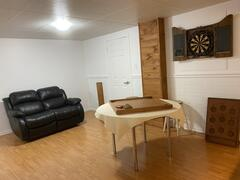 chalet-a-louer_chaudiere-appalaches_128658