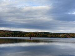 chalet-a-louer_chaudiere-appalaches_128679