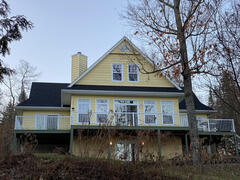 cottage-for-rent_chaudiere-appalaches_128624