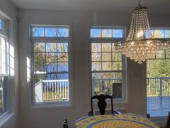 cottage-for-rent_chaudiere-appalaches_128632
