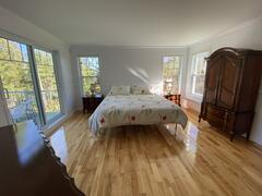 cottage-for-rent_chaudiere-appalaches_128634