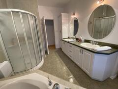 cottage-for-rent_chaudiere-appalaches_128637