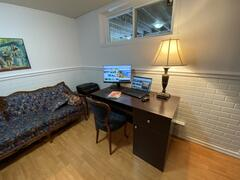 cottage-for-rent_chaudiere-appalaches_128657