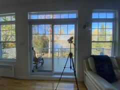 cottage-for-rent_chaudiere-appalaches_128701