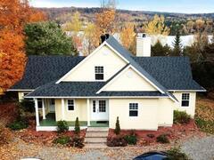cottage-rental_l-eden-du-lac_128622