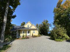 cottage-rental_l-eden-du-lac_128625