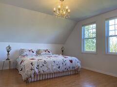 cottage-rental_l-eden-du-lac_128639