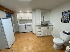 cottage-rental_l-eden-du-lac_128659