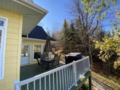 cottage-rental_l-eden-du-lac_128666