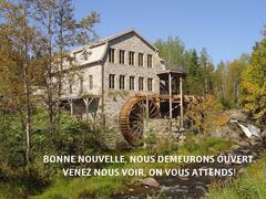 location-chalet_l-eden-du-lac_128692
