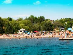 location-chalet_l-eden-du-lac_128697