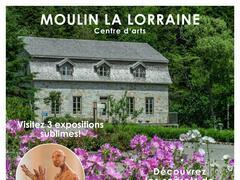 louer-chalet_Lac-Etchemin_128690