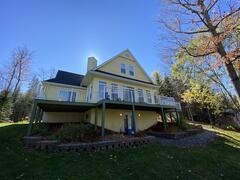 rent-cottage_Lac-Etchemin_128623
