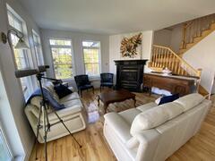 rent-cottage_Lac-Etchemin_128627