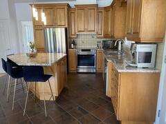 rent-cottage_Lac-Etchemin_128629