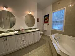 rent-cottage_Lac-Etchemin_128636