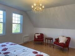 rent-cottage_Lac-Etchemin_128638