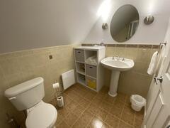 rent-cottage_Lac-Etchemin_128643