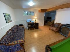 rent-cottage_Lac-Etchemin_128656