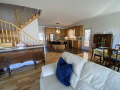 rent-cottage_Lac-Etchemin_128660