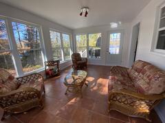 rent-cottage_Lac-Etchemin_128662