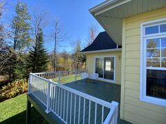 rent-cottage_Lac-Etchemin_128663