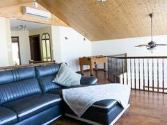 location-chalet_les-4-vents-par-chalets-confort_128790