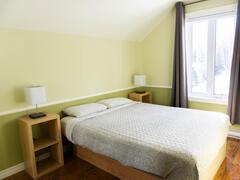 location-chalet_les-4-vents-par-chalets-confort_128792
