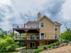 chalet-a-louer_charlevoix_128762