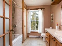 chalet-a-louer_charlevoix_128769