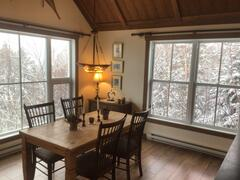 chalet-a-louer_charlevoix_128772