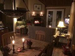 chalet-a-louer_charlevoix_128776