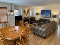 location-chalet_mont-blanc-condo-3-ch_128861