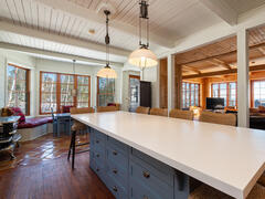 chalet-a-louer_charlevoix_129242